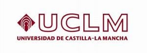universidad-clm